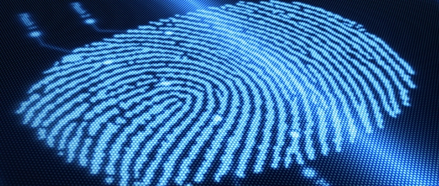 Polymer Optics Biometrics