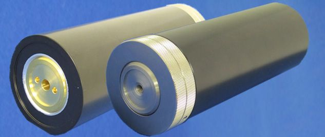 Nanopositioning Isolator