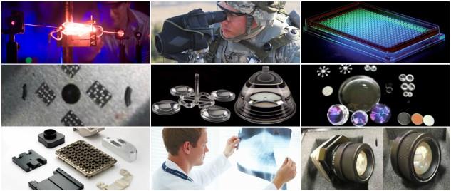 Syntec Optics Careers