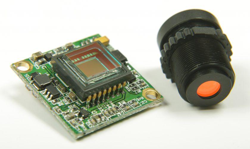 Photonics Assembly (2)