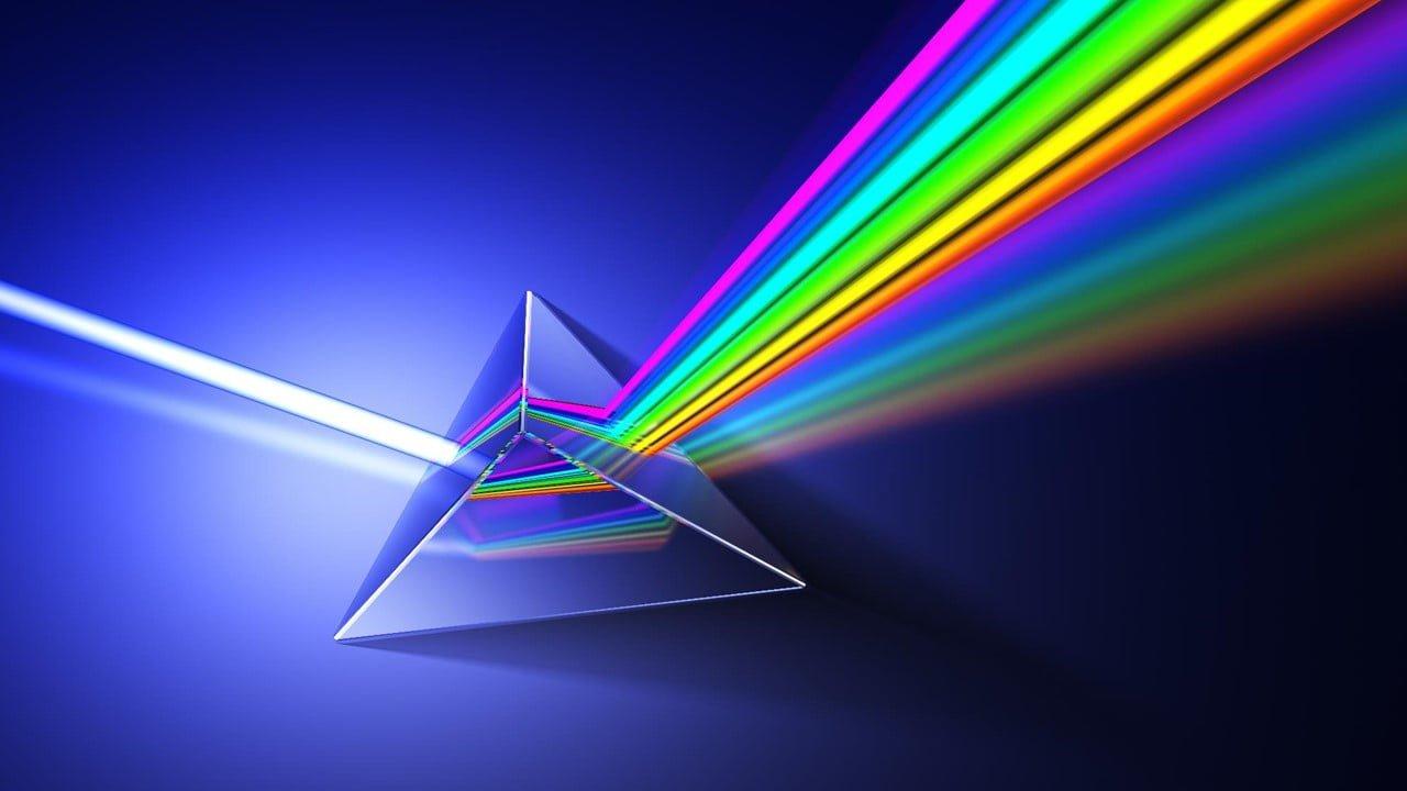 Brillouin Spectroscopy